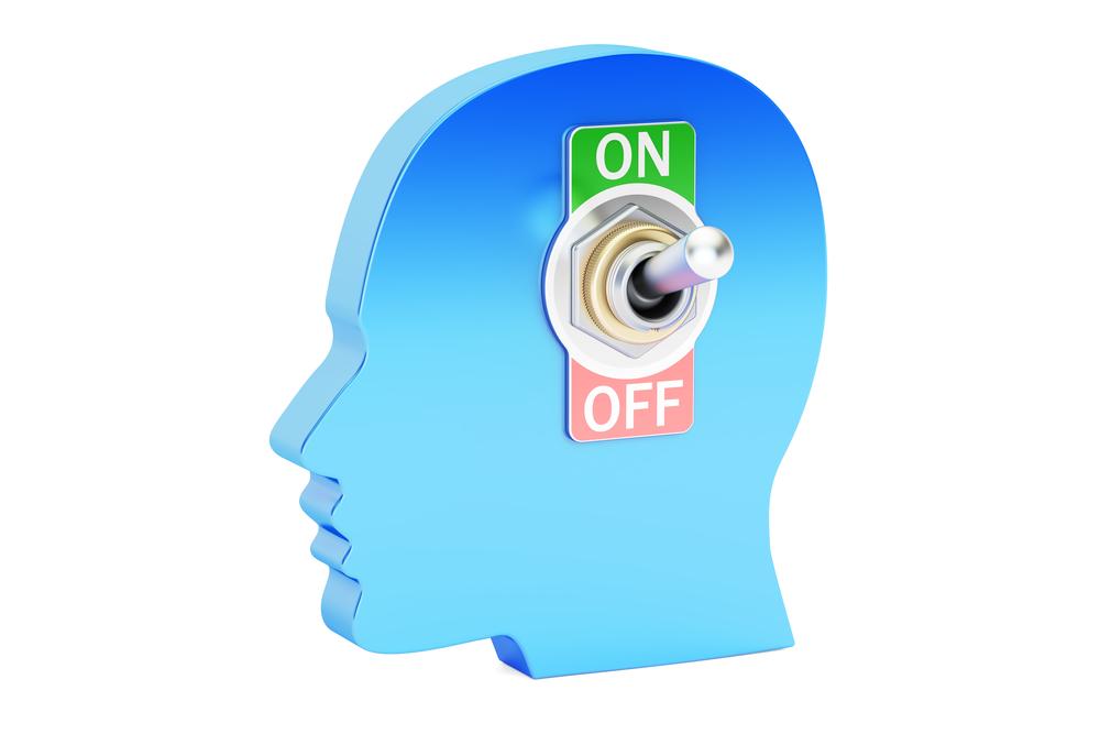 なぜか仕事ができる人だけが持っている秘密の脳内スイッチ
